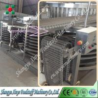 China Specification and model of Swirl type dryer wholesale
