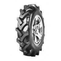 China HQ010 Bias agricultural tires on sale
