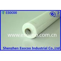 China SMT stencil wipe roll SMT stencil cleaning rolls for YAMAHA wholesale