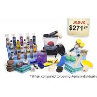 Buy cheap Bucket of Shine:Supreme Concourse Kit from wholesalers