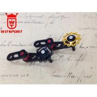 China Bicycle chain tensioner Bicycle chain tensioner for single speed bike wholesale