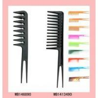 China Hot Selling Barber Comb wholesale