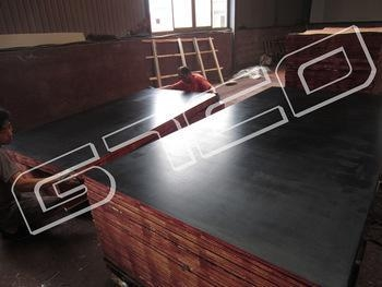 Quality Trade Assurance black film faced plywood importers in langfang for sale