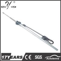 China High quality telescopic car antenna MA600 on sale