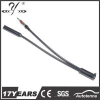 China Car Radio Stereo Replacement Antenna Aerial Adapter for select Nissan/ Infiniti EX928 on sale