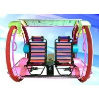 Buy cheap Happy Car/ Star Rover Machine from wholesalers