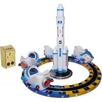 Buy cheap Space Ship from wholesalers