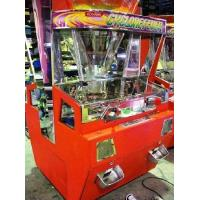 Buy cheap Coin Pusher Machine CYCLONE FEVER from wholesalers