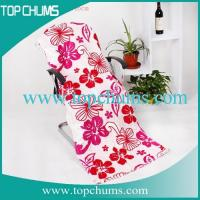 China beach bag and towel bg0010a on sale