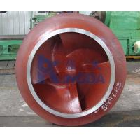 China OEM Parts Impeller wholesale