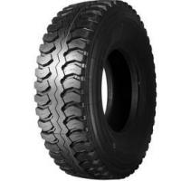 China TBR Tires 806 wholesale