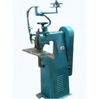 China HL-TD101 wire stitching machine one head wholesale