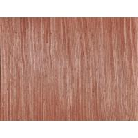 China Recomposed Veneer Recomposed red oak-M068s wholesale