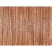 China Recomposed Veneer Recomposed red rattan-M200s veneer wholesale