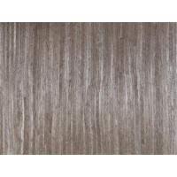 China Recomposed Veneer Engineered Black Walnut veneer wholesale