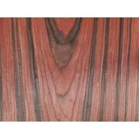 Recomposed Veneer Reccomposed rosewood-M078c veneer