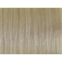 China Recomposed Veneer Recomposed oak-M239s wholesale