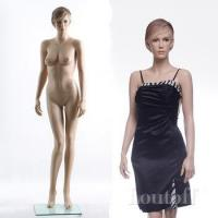 China standing factory price fiberglass sex female mannequin wholesale