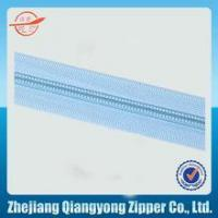 yiwu factory cheap price zipper for sale