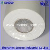 China SMT Stencil Wiping Roll Brass Splicing Clip wholesale