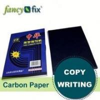 China carbon paper a4 xerox paper manufacturers a4 color copy paper on sale