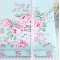 China Floral rumper baby girl ruffle wholesale