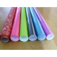 China Tissue Paper &Wrapping paper wholesale