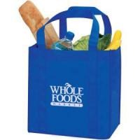 Buy cheap printed canvas tote bags Printed Tote Bag from wholesalers
