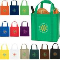Buy cheap online shopping bags sale Tote Shopping Bag from wholesalers