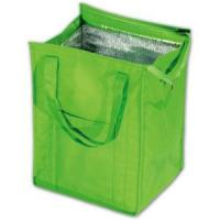Buy cheap lunch cooler bags for men Cooler Lunch Bag from wholesalers