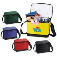Buy cheap 12 can cooler bag Can Cooler Bag from wholesalers