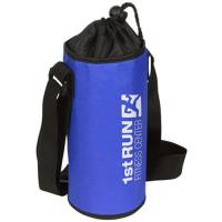 Buy cheap Bottle Cooler Bag from wholesalers