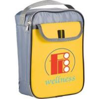 Buy cheap large lunch cooler bag Lunch Cooler Bag from wholesalers