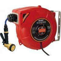 China Pneumatic tools Auto Reel WD-802A wholesale