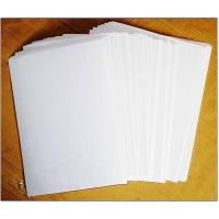 China A4 paper 80gsm wholesale