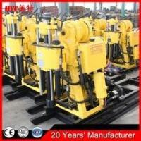 China Best quality hot selling angle drill machine wholesale