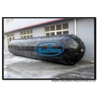 China Ship Launching Rubber Airbag wholesale