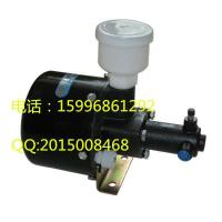 China XCMG wheel Loader Parts English Air booster 800901152 860107510 wholesale