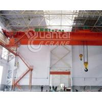 Buy cheap 5t QB Double-girder Explosion-proof Crane from wholesalers