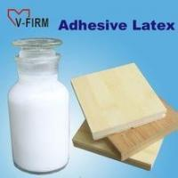 China Adhesive Latex for Furniture Assembly wholesale