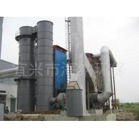 China LP follicle dedust desulfurization tower wholesale