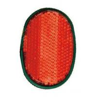 """China Reflector Series RF-F-206 <strong style=""""color:#b82220"""">Non</strong>-<strong style=""""color:#b82220"""">motor</strong> vehicle retro-reflec wholesale"""