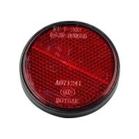 """China Reflector Series RF-F-201 <strong style=""""color:#b82220"""">Non</strong>-<strong style=""""color:#b82220"""">motor</strong> vehicle retro-reflec wholesale"""