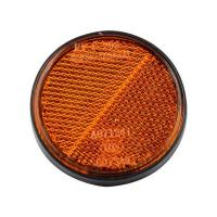 """China Reflector Series RF-F-202 <strong style=""""color:#b82220"""">Non</strong>-<strong style=""""color:#b82220"""">motor</strong> vehicle retro-reflec wholesale"""