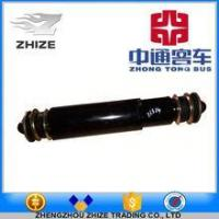 China original shock absorber assembly for zhongtong bus LCK6127H wholesale