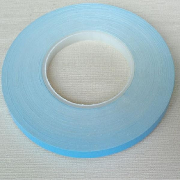 Thermally Conductive Tape Of Szxinst