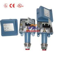 China pressure switch H100-173 H100-174 UE pressure switch wholesale