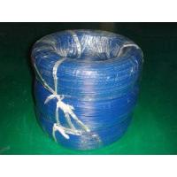 China Electrical wiring AWM 1007 CSA AWM I A wholesale
