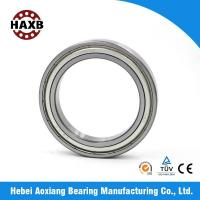 Into the Classified Good quality cheap price thin wall ball bearing 6910 6911 6912zz Bearing