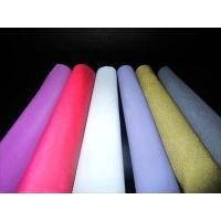 China Color Reflective Elastic Fabric MPEF-02 on sale